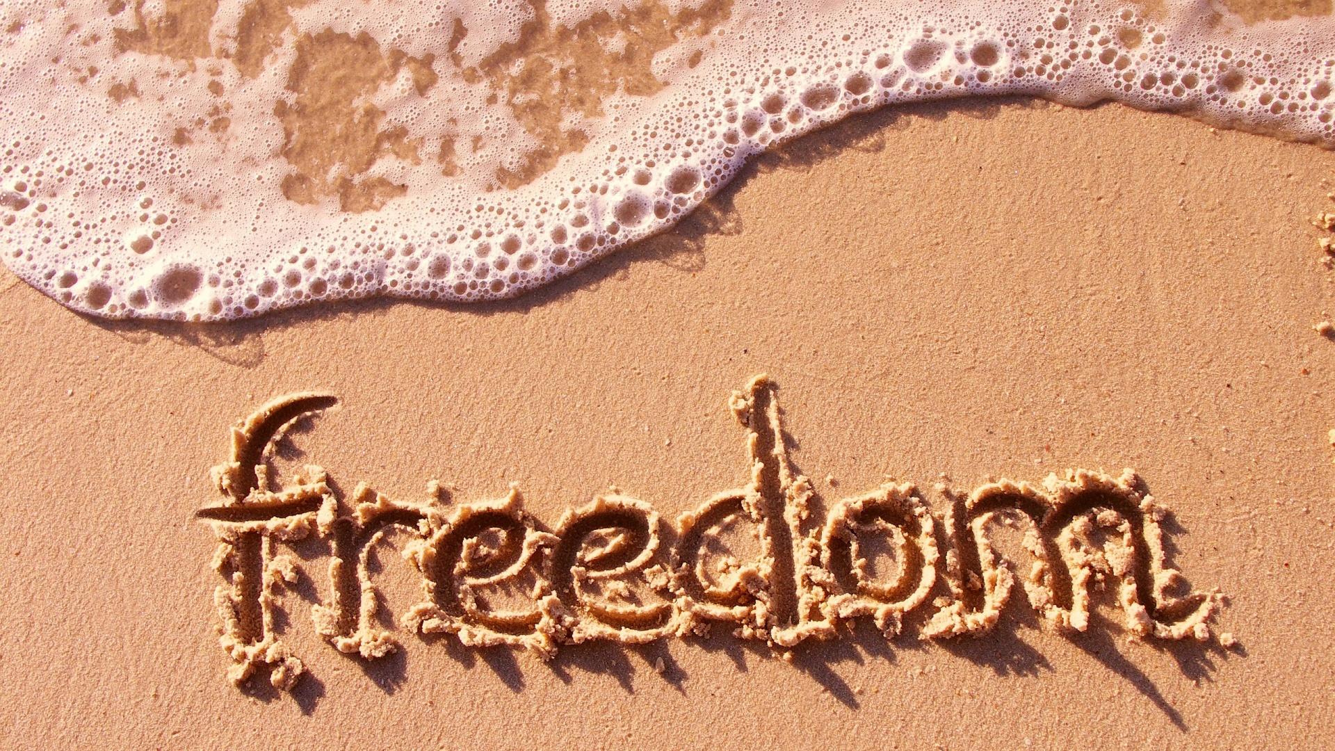 Freedom-Beach-1920x1080