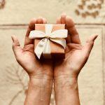 Secretele utilizarii Tehnicilor de Eliberare Emotionala pentru Controlul Greutatii  2